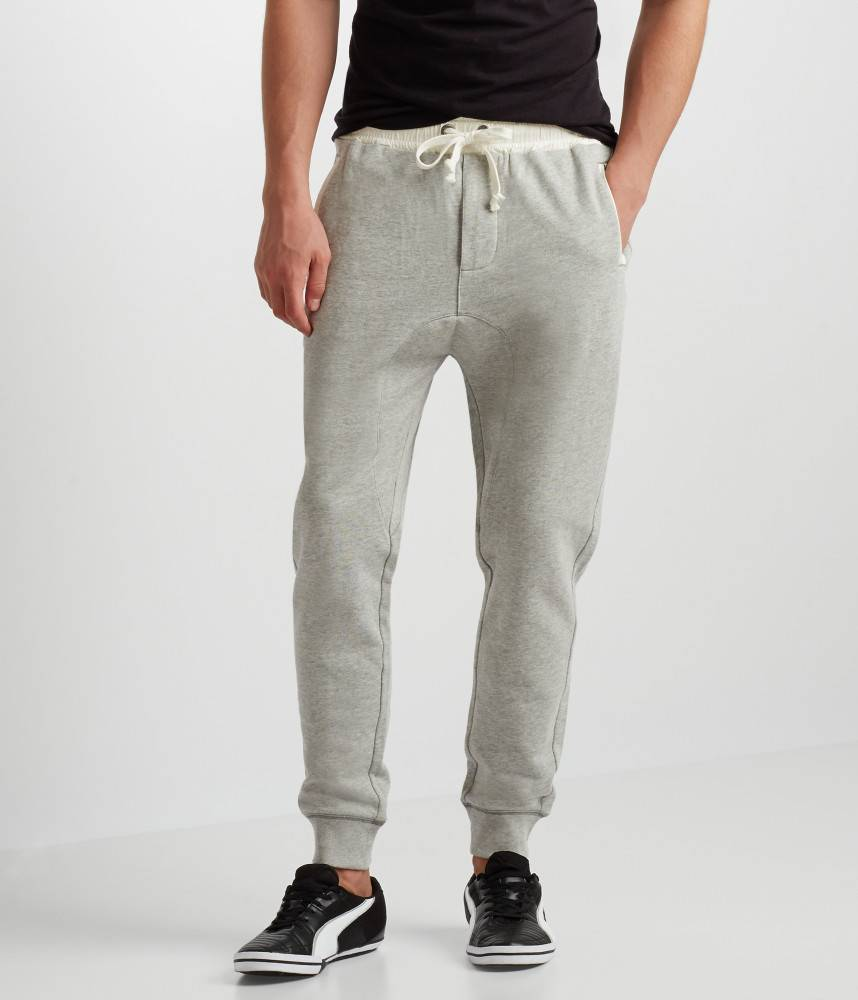 OEM Custom Wholesale High Quality  Sweatpant Trouser