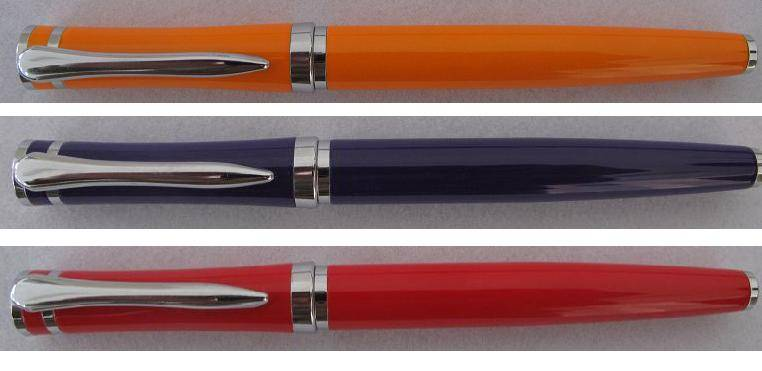 hot promotional pen