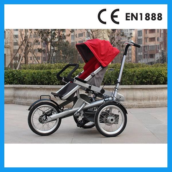 baby stroller bike 3 in 1 wholesale