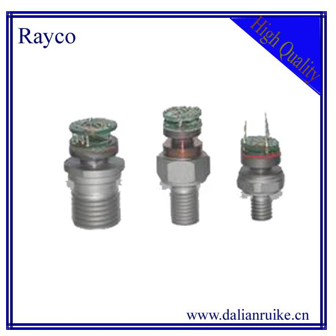 0-80mv 0-100mv High reliability and stability no oil cheap pressure sensor