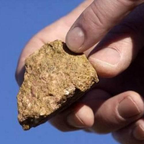 Copper Ore, Copper Concentrate, Copper Ore Lumps, Copper Ore Fines.