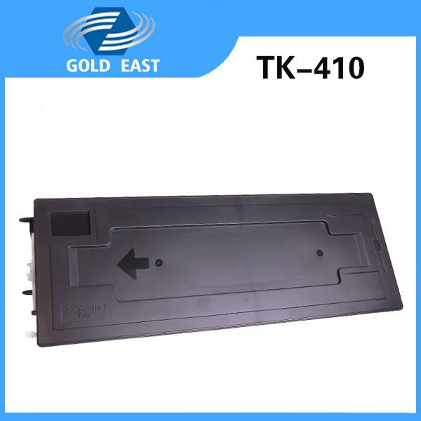 Hot selling compatible Kyocera toner TK-410