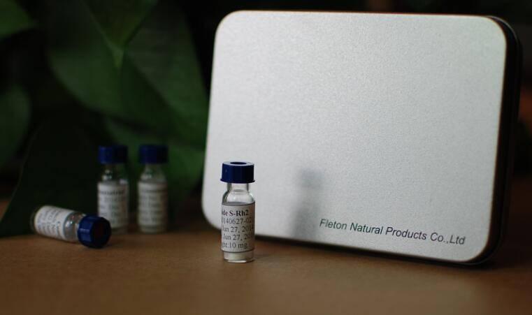 Pseudoginsenoside-Rh2
