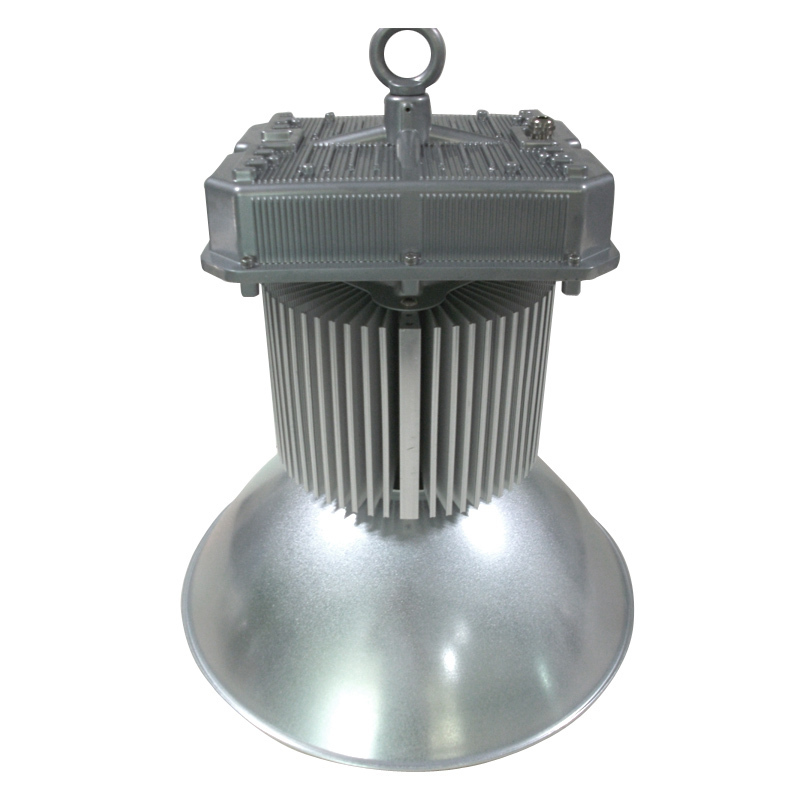 Maintenance-free LED High Bay Light