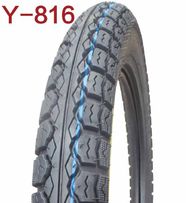 motorbike tyre fitting cost