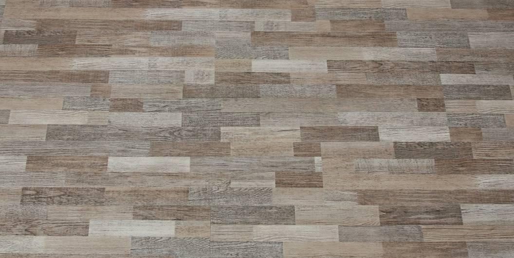 Unideco Luxury Vinyl Tile 6082