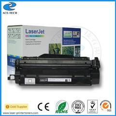 Compatible New Q2613A Toner Cartridge for HP Jet 1300 Printer