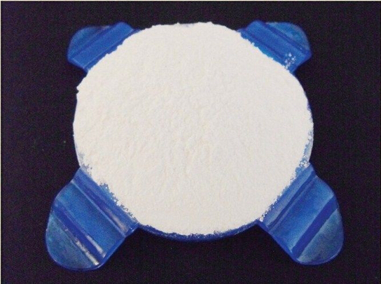 High Purity 98.5% Expectorant Bromhexine Hydrochloride 611-75-6 With GMP Factory