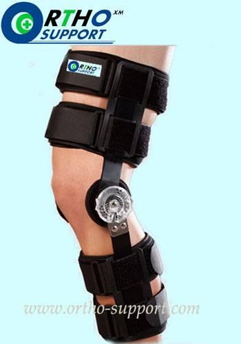 Post OP Knee Brace-Lite