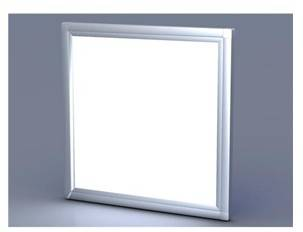 600Mm*600Mm LED Panel Light with 36W Consumption
