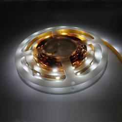 SMD 5050 led flexible srtip light