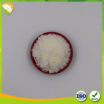 white palm wax Maylysia