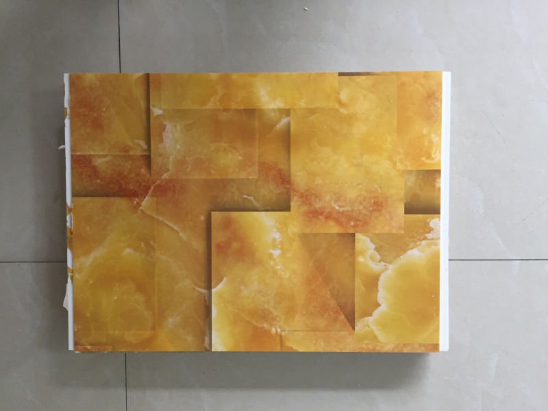 wholesale good price pvc wall panel for indoor decoration,office