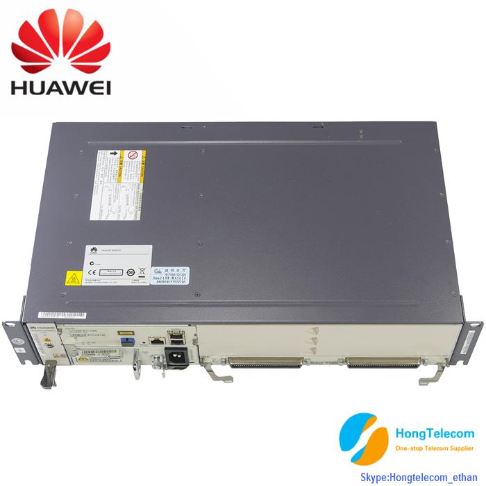 Original Huawei GPON MA5616 ONU MDU