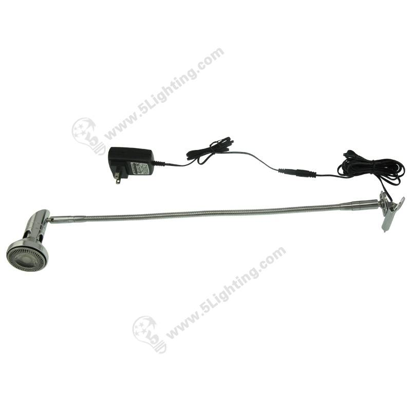 LED Banner Stand Lights -Jzl018