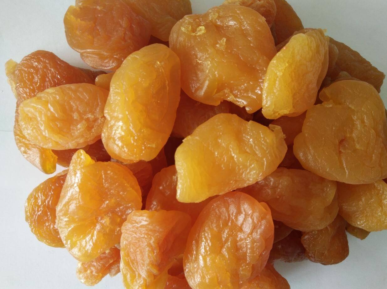 dried peach/dried pear/dried kiwi/dried cherry/dried kumquat/dried strawberry