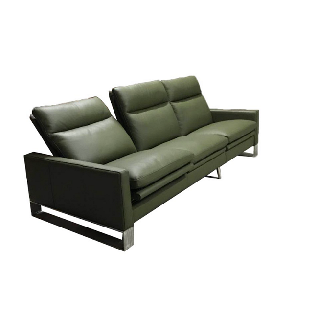 sofa_LOUNGE_from korea