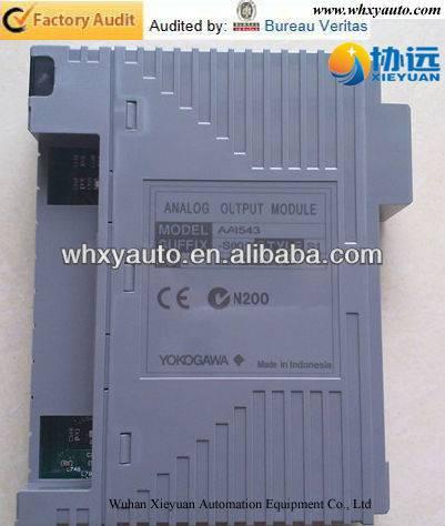 YOKOGAWA ADV 151-P10/D5A00