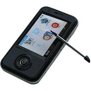 DS88 tri-band windows systerm phone with gps+wifi,China smart phone,pocket PC phone,pda gps phone,OE