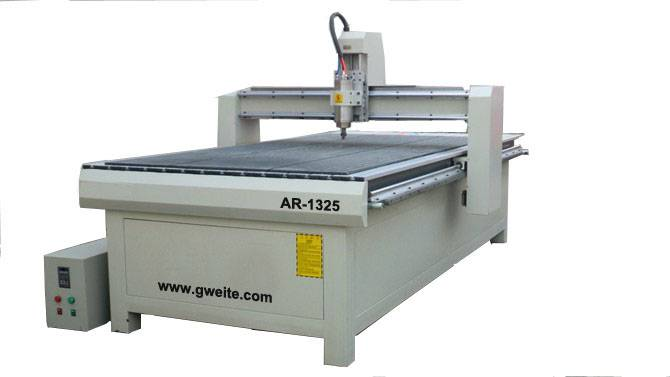 CNC Engraving and Cutting machine for workshop beginner