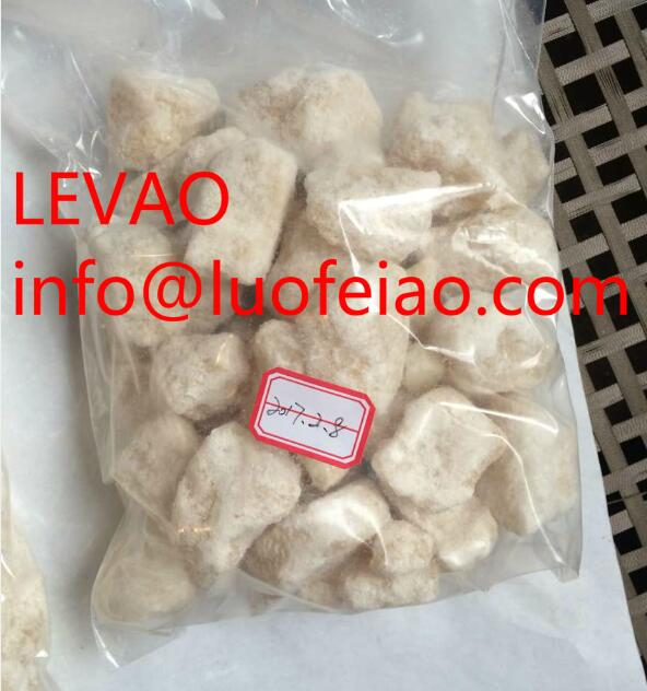 High Purity THJ-018 factory price