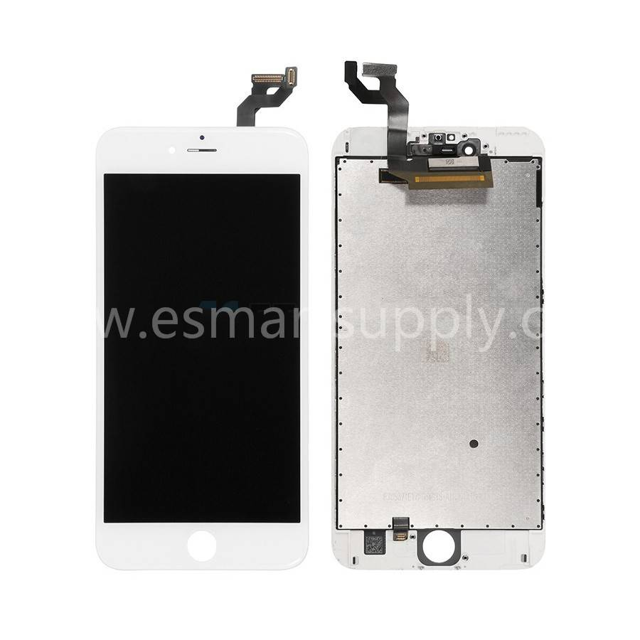 wholesale competitive price mobile phone LCD screen for iphone 6s