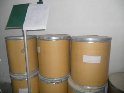 Sodium Sulfobutyl ether BetaCyclodextrin