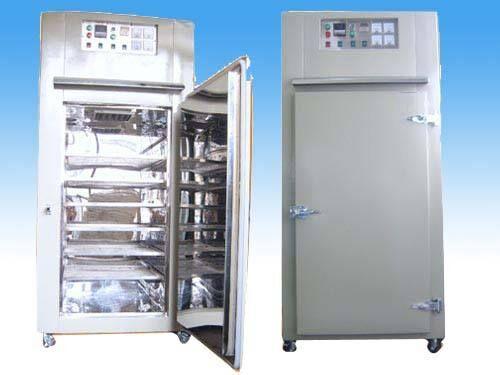 standing oven