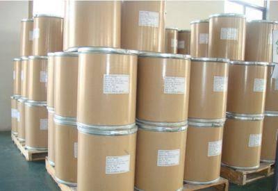 Mucuna pruriens extract pharmaceutical API Levodopa l- dopa USP EP