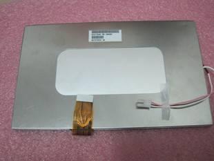 Brand new A grade AU AUO A070FW03 V1 V2 V3 V4 V6 V8 V7 LCD screen display panel
