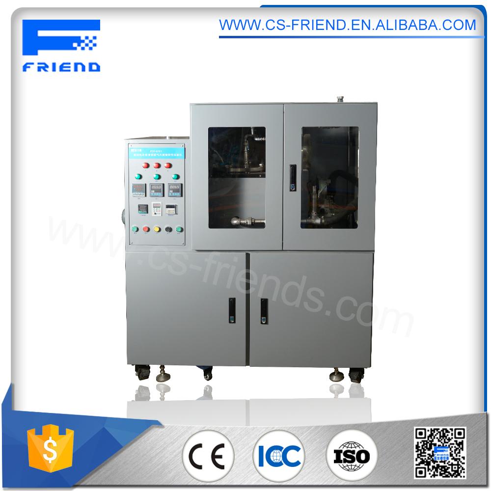 FDY-0701 Engine coolant aluminum pump cavitation corrosion characteristics analyzer