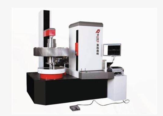 High Precision Gear Measuring Machine, High Precision Gear Measuring Instrument