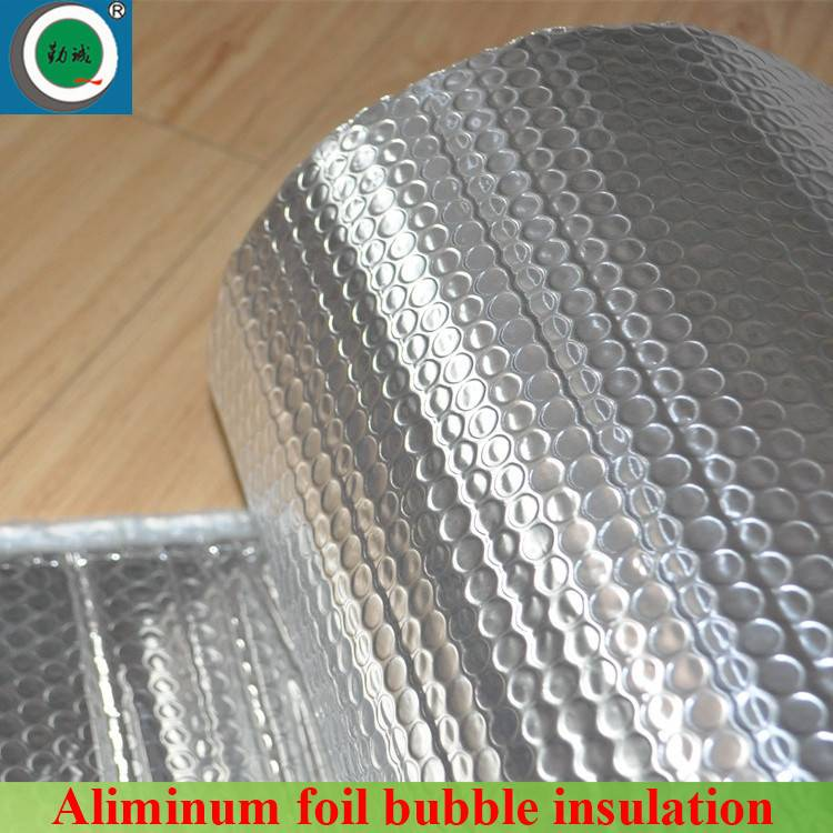 Ceiling Insulation Reflective foil insulation hangzhou factory