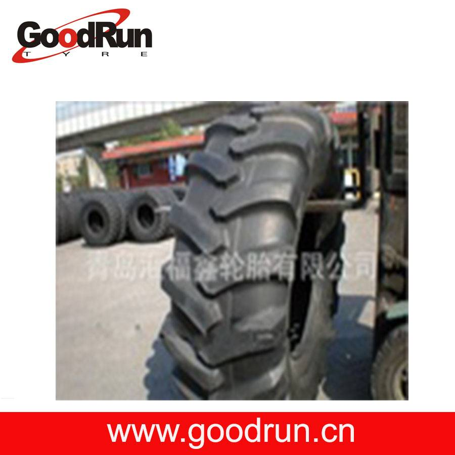 TianLi 420/85R28 agricultural tires