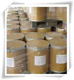 Dibenzenesulfonimide(BBI)