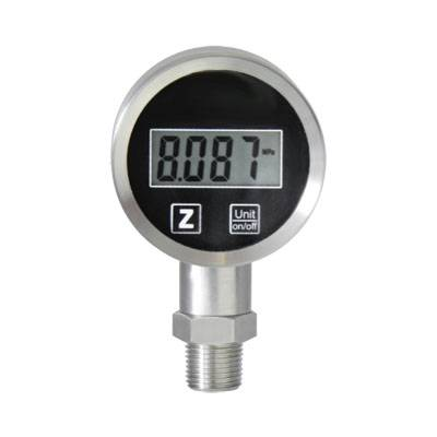 pressure gauge PT3081