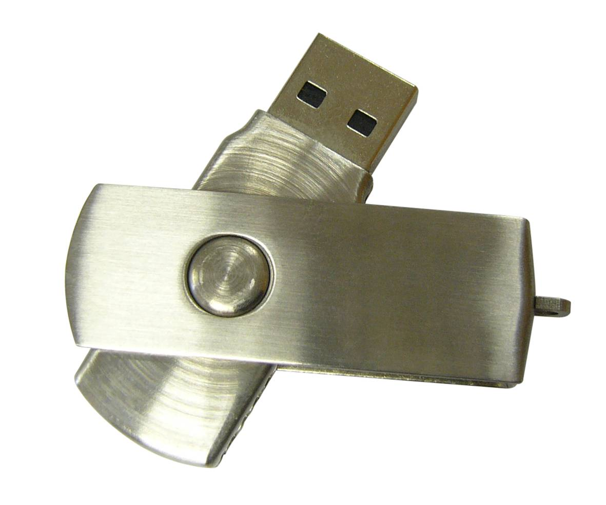 New Arrival Latest Design Customized  USB Flash Drive 2.0