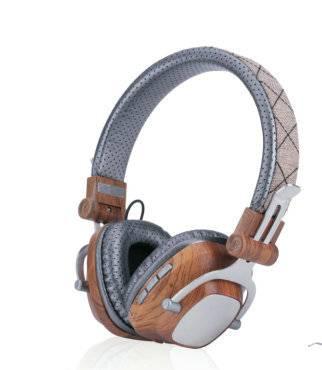 v4.1 stereo bluetooth headphone,wireless headset BT89