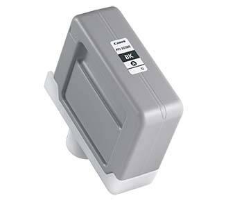 Cartridge PFI303