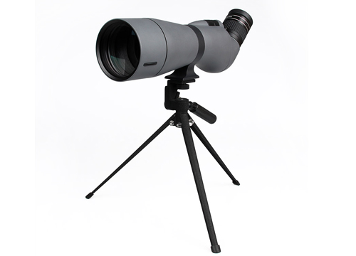 wholesale 20-60X82ED professional monocular space ed telescope astronomical digital spotting scope