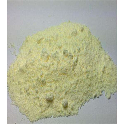Tren Anabolic Steroid Cutting Cycle for Bulking Yellow Crystalline Powder