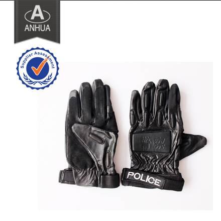 Tactical Gloves AG-03