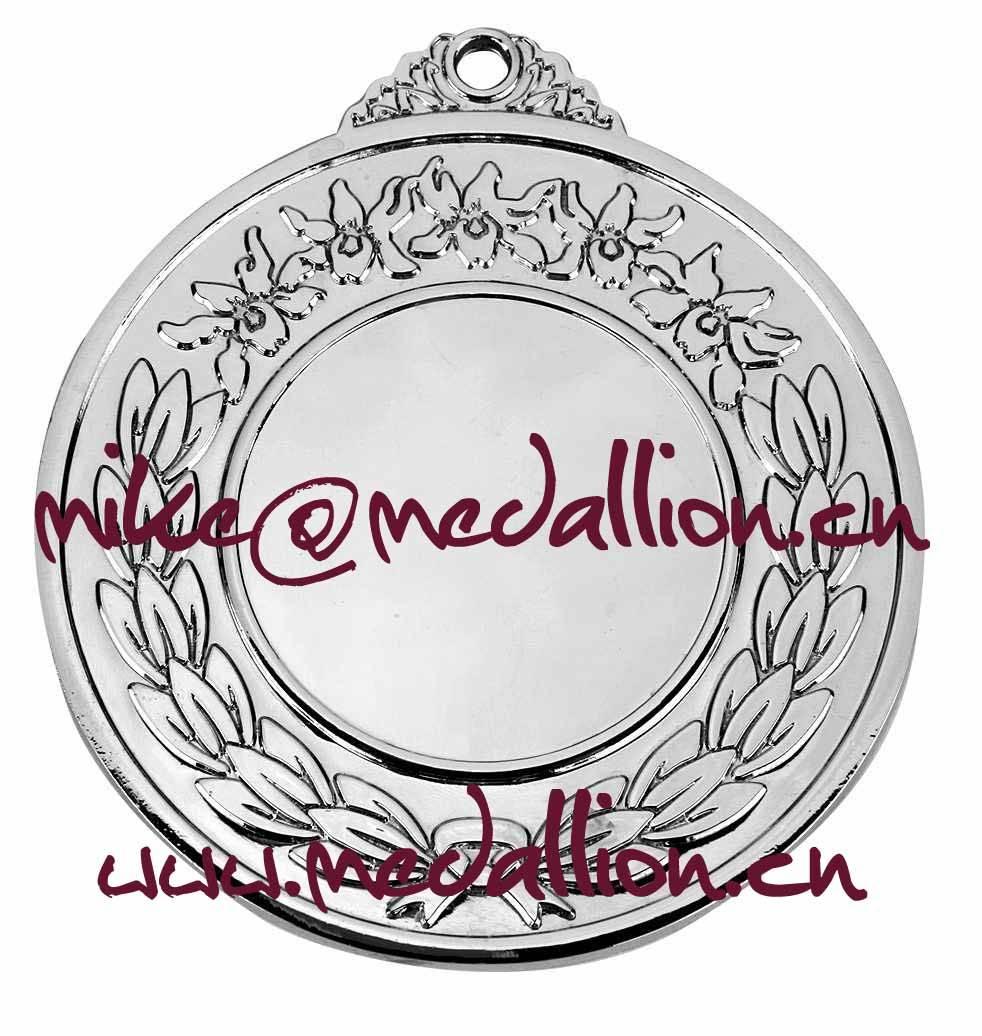 Sport prize medal