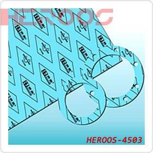 Non-asbestos Sheet HEROOS-4503