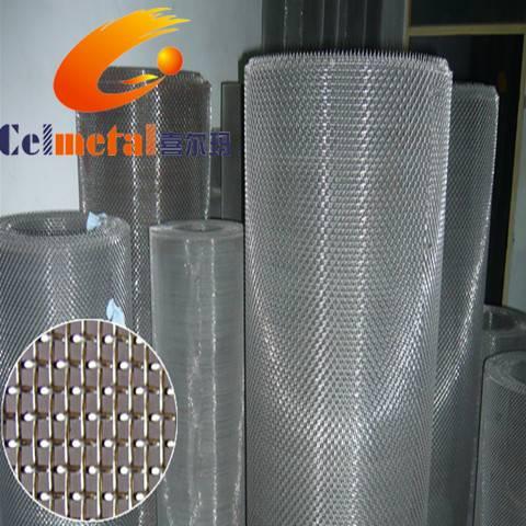 SUS 304 wire mesh