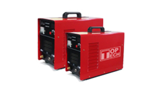 plasma cutting power supplies