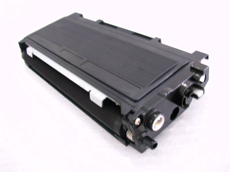 compatible BROTHER toner cartridge