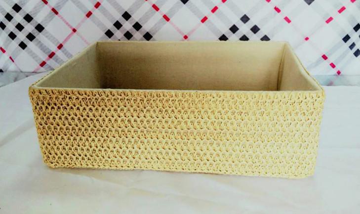 Storage Baskets, Storage Boxes,storage bags