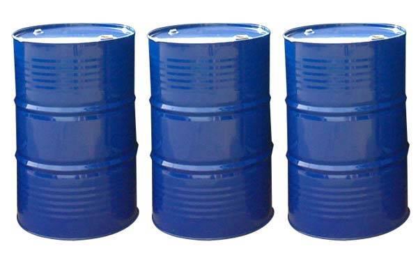 Dimethyldimethoxysilane