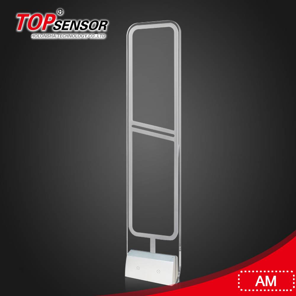 Online Shopping Mall Anti-Theft Security Alarm System EAS AM Antenna